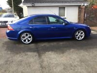FORD MONDEO ST LINE 2006