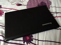 Lenovo g510 i7 processor