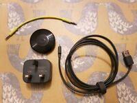 Chromecast Audio - what else do I need to say!