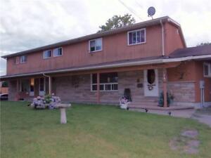 94 ELM STREET Pembroke, Ontario