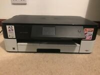 Printer - Brother DCP-J4120DW