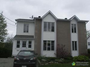 339 000$ - Duplex à vendre à Magog