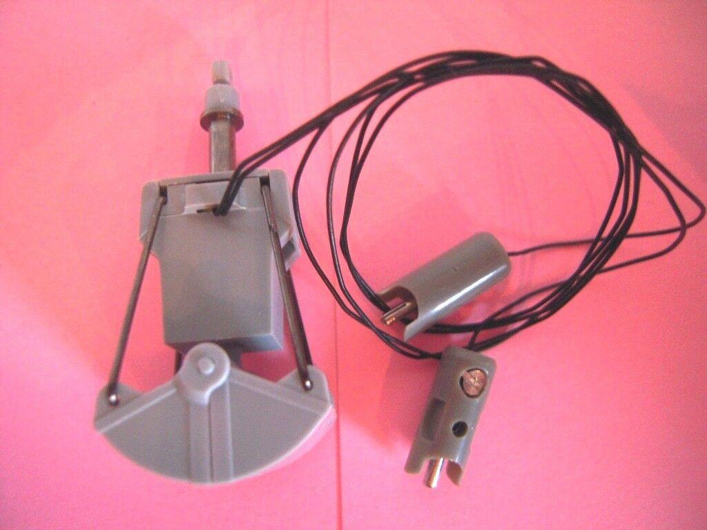 Märklin H0 e 326665 elektrische Baggerschaufel für 7051 Kran , 76500, 76501 neu