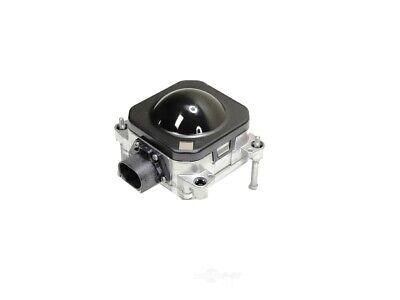Vehicle Speed Control Module Connector Mopar 68259548AA