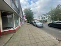 Shop for rent middle of Cheriton high street