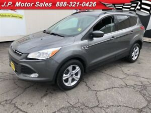 2014 Ford Escape SE, Automatic, Back Up Camera, Heated Seats