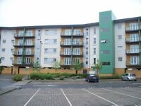 Large furnished 1 Bedroom to rent in Parkhouse Court Hatfield AL10 9QZ
