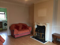 GREAT 2 BED FAMILY HOUSE IN QUIET CUL DE SAC IN SELLY OAK! Available NOW! £650PCM - No DSS!!