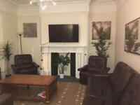 1 bedroom in Woodborough, Nottingham