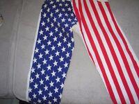 USA Ladies Trousers