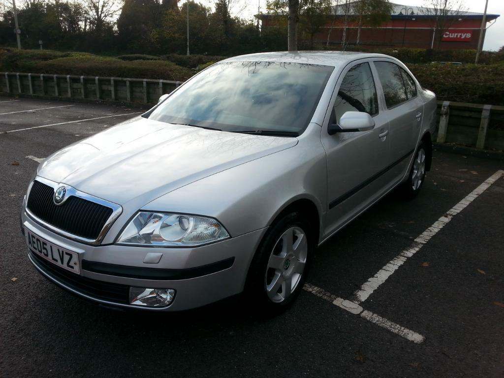 skoda octavia 1 9 tdi elegance now sold sold sold in quedgeley gloucestershire gumtree. Black Bedroom Furniture Sets. Home Design Ideas