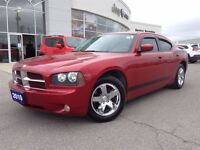 2010 Dodge Charger SXT   SOLD   SOLD   SOLD  