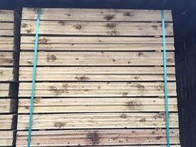 Wooden Fencing Panels ~ Boards ~ Pieces 🌲