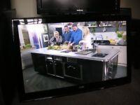 Logik 40inch HD ready 1080p digital LCD TV