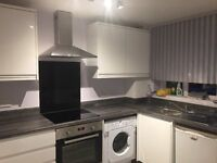 Double Rooms - Beautiful All Inc Northolt/Yeading