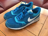 Nike Air Trainers, Size 11