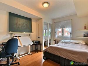 188 000$ - Condo à vendre à Gatineau Gatineau Ottawa / Gatineau Area image 6