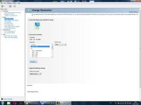 Acer gaming monitor 144hz