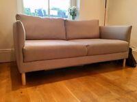 Habitat Hyde sofa- 2 seater