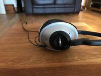 Bose Headphones for sale like new