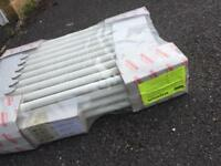 Brand new Radiator in package