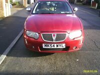 One owner car +Me fsh mot+tax for 10 months any inspection welcome.
