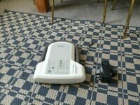 Smart Document Camera SDC-450 excellent condition and fully working