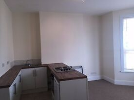 Booked subject to references - 1 Bedroom Flat - Grenville Road - £450 - Students or Professionals