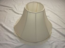 Large Lamp Shade