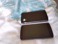 32gb Nexus 5 - Fully Refurbished (Like New) + Spigen Case