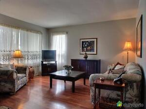 110 000$ - Bungalow à vendre à Notre-Dame-de-Pontmain Gatineau Ottawa / Gatineau Area image 2