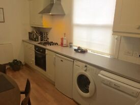 Great 1 bedroom flat with storage room and eat in kitchen in w6 Hammersmith