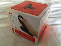 Ergonomic Wireless Mouse 3M , RRP £86