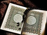 Learn Quran Online with Female Hafiza Teacher