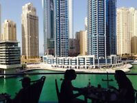 Chefs, Waiters, Bartenders and Hostess. Re-Locate to Dubai
