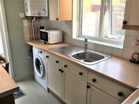 MODERN BUNGALOW TO RENT IN CLAYHALL / ILFORD FOR £1400PCM ALL BILLS EXCLUDED!!