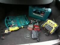 Professional Power Tools Plumbing Tools