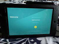 Nexus 7 32GB Tablet, Great condition