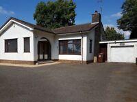 3 bedroom detached house in Beardwood, Blackburn, BB2