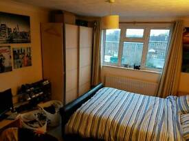 Various double rooms available BN37BQ