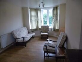 2 bedroom ground floor flat in Didsbury