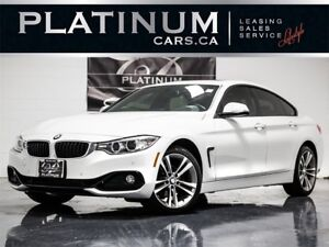 2015 BMW 4-Series 428i xDrive Gran Cou