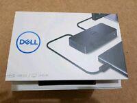 Dell D1300 Docking Station