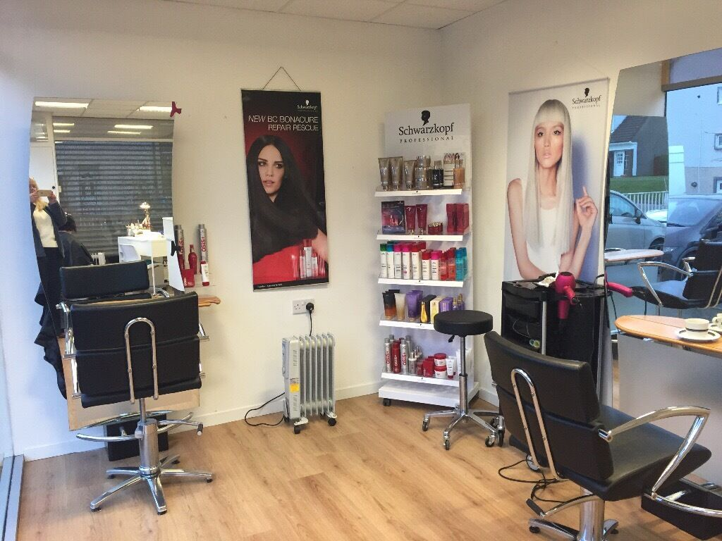beauty room to rent east kilbride in east kilbride glasgow image 1 of 6