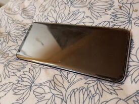 Samsung S8 plus. Mint condition. Bargain!