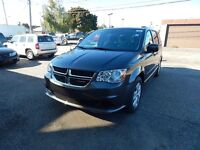2015 Dodge Grand Caravan **BRAND NEW** WHY BUY USED? FULL STOW N
