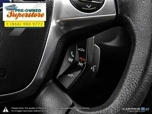 2013 Ford Focus SE Windsor Region Ontario image 17