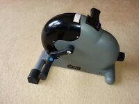 V-FIT indoor cycle machine, good condition £25