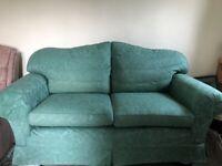 Multi York Sofa