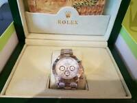 Rolex Automatic New